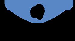 Glucodogs, Inc Logo